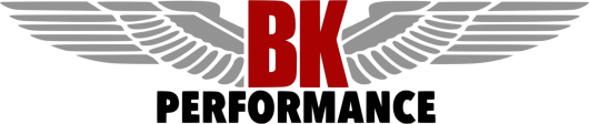BK Performance