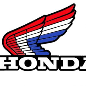 Bottom End Gasket Kits - Honda