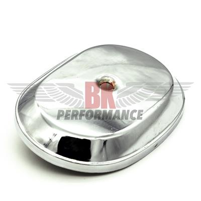 COVER,TACHOMETER