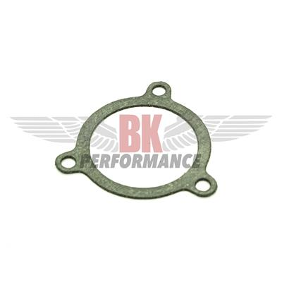 GASKET,EXH.MNFLD 18291-HA2-003 (18291-430-000)