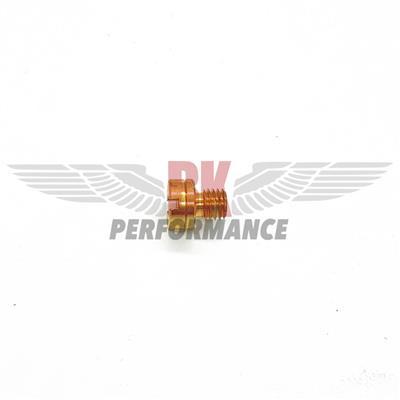 MAIN JET - MIKUNI LARGE ROUND #180