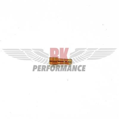 PILOT JET - MIKUNI VM22 SERIES #12.5