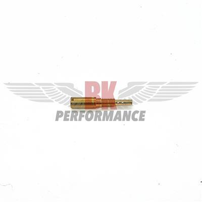 PILOT JET - MIKUNI N224 SERIES #38