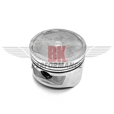 PISTON KIT - XL250, XR250 RE/RF, 13101-KR6-003
