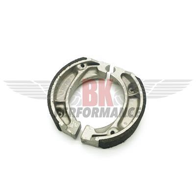 BRAKE SHOES - HONDA XR 06430-KT0-305, 06430-365-405