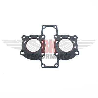 HEAD GASKET - HONDA VF400 1983 FRONT CYLINDER BANK, 12251-KE7-306
