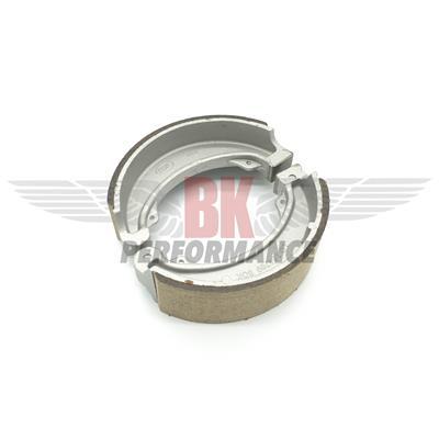 BRAKE SHOE SET - HONDA 43120-413-000, 43120-413-405