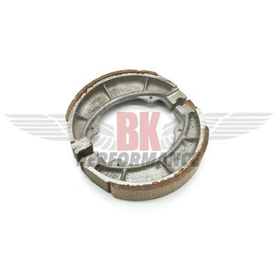 BRAKE SHOE SET - HONDA C100 45120-001-000