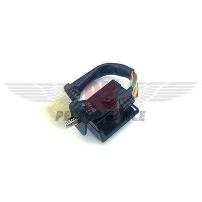 RECTIFIER,SILICON (31700-356-000)