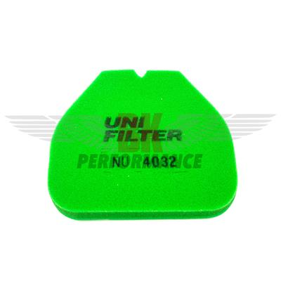 AIR FILTER - HONDA CB250 N / T, CB400 N / T, 17211-413-000