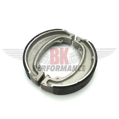 BRAKE SHOE KIT - 45120-430-000