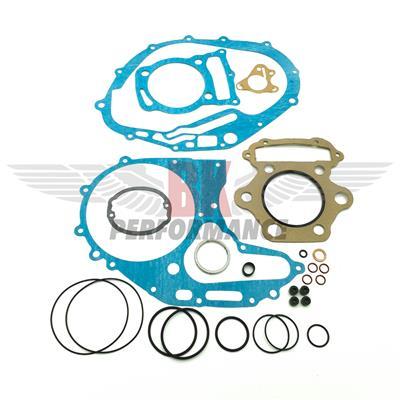 COMPLETE GASKET KIT - HONDA XL350 K1-K3