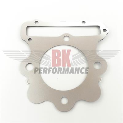 HEAD GASKET - HONDA XR250 RE F G H, XL250 F H, CBX250 F, 12251-KV6-003, 12251-KR6-003