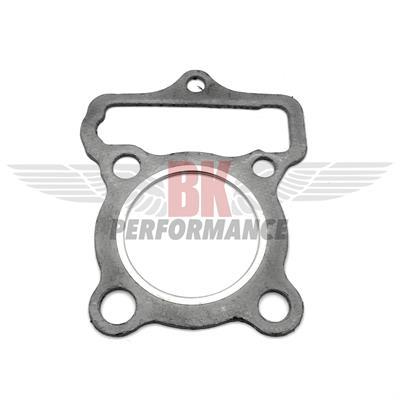 HEAD GASKET - HONDA XR75 K4 K5 STD, CRF80, 12251-152-020, 12251-GN1-731