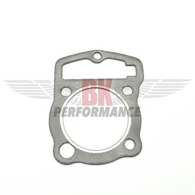 HEAD GASKET - XR200 A RD RG, CT200, ATC200, 12251-446-306, 12251-KT0-P00, 12251-KT0-711