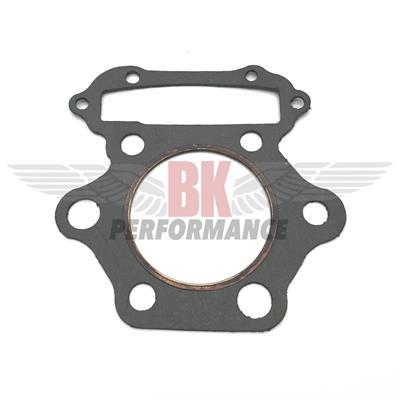 HEAD GASKET - HONDA XL350 K1-K3, 12251-356-010